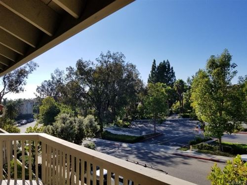 Photo of 2954 Corte Diana, Carlsbad, CA 92009 (MLS # NDP2105090)