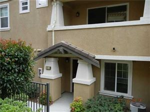 Photo of 16915 Hutchins #48, San Diego, CA 92127 (MLS # 180040091)