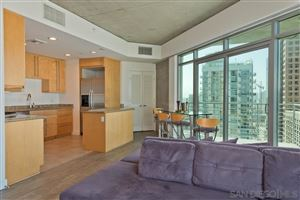Tiny photo for 801 Ash St #1201, San Diego, CA 92101 (MLS # 190033091)
