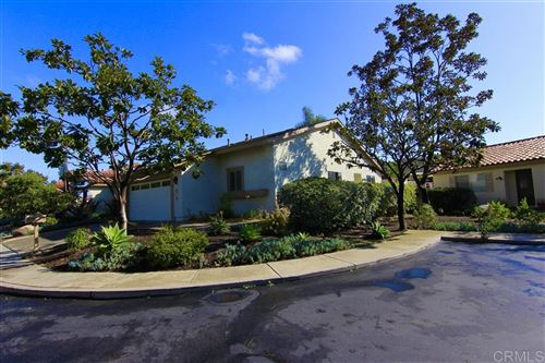 Photo of 3520 N Sundown Ln, Oceanside, CA 92056 (MLS # 200009091)