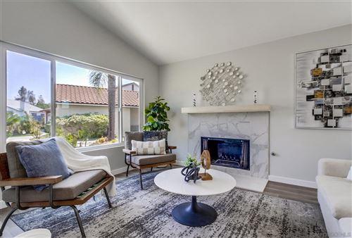Photo of 6316 Gallegos Terrace, San Diego, CA 92114 (MLS # 210012091)