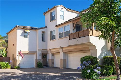 Photo of 893 Custer Avenue, San Marcos, CA 92078 (MLS # 200032092)