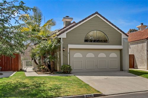Photo of 2735 Cypress Hill Rd, Carlsbad, CA 92008 (MLS # 210009092)