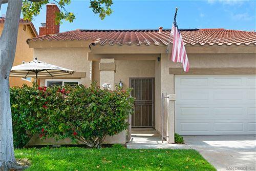 Photo of 946 Alyssum Rd, Carlsbad, CA 92011 (MLS # 210011092)