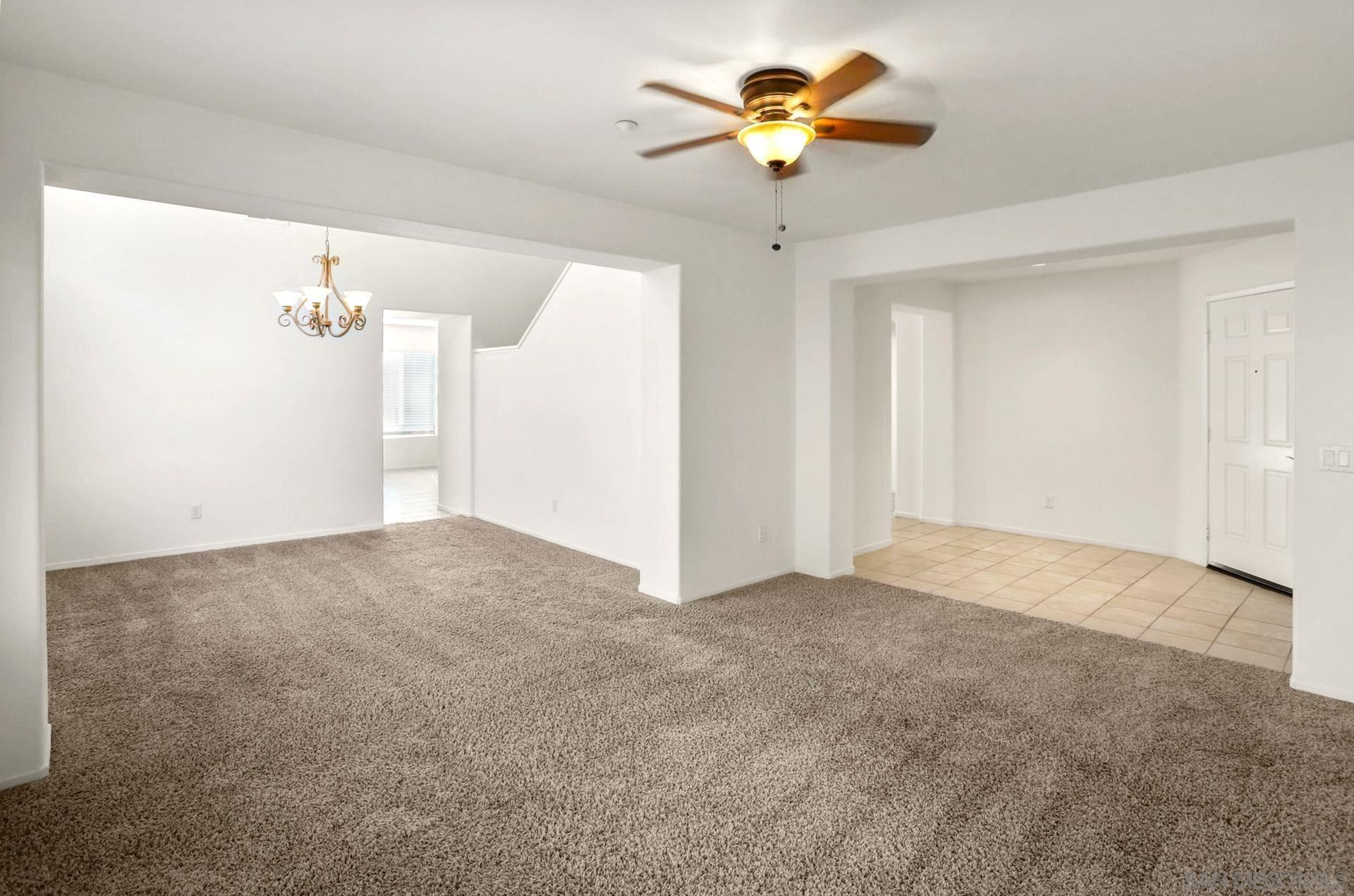 Photo of 2176 Pointe Pkwy, Spring Valley, CA 91978 (MLS # 210029092)