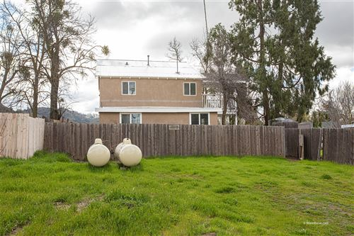 Photo of 30349 Sr-78, Santa Ysabel, CA 92070 (MLS # 200015093)