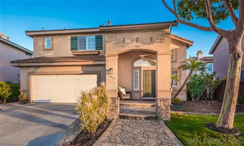 Photo of 11064 Ivy Hill Drive, San Diego, CA 92131 (MLS # 200024093)
