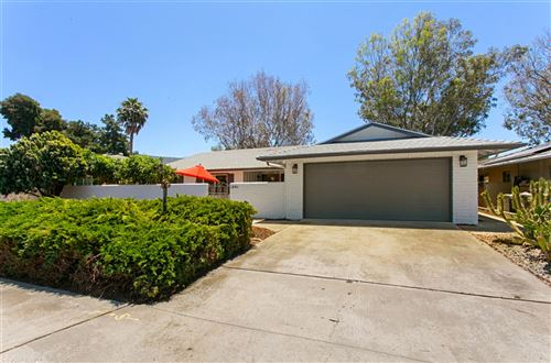 Photo of 1251 Discovery St, San Marcos, CA 92078 (MLS # 200039093)