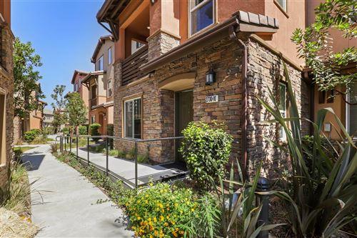 Photo of 2730 Sparta Rd #10, Chula Vista, CA 91915 (MLS # 200047093)
