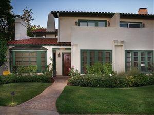 Photo of 6121 La Flecha, Rancho Santa Fe, CA 92067 (MLS # 180037094)