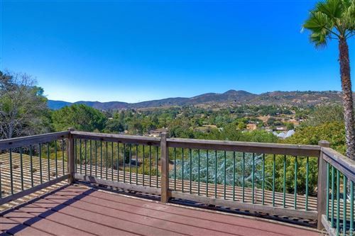 Photo of 1040 Amethyst Way, Escondido, CA 92029 (MLS # 190052094)