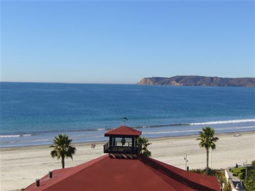 Photo of 1730 Avenida Del Mundo #108, Coronado, CA 92118 (MLS # 200046094)