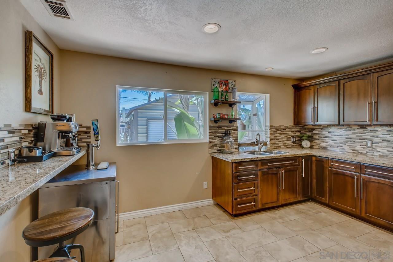Photo of 370 Wisconsin Ave., El Cajon, CA 92020 (MLS # 210021094)