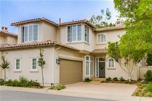 Photo of 9760 Claiborne Sq, La Jolla, CA 92037 (MLS # 180038095)