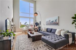 Photo of 1642 7th Ave #528, San Diego, CA 92101 (MLS # 190055095)
