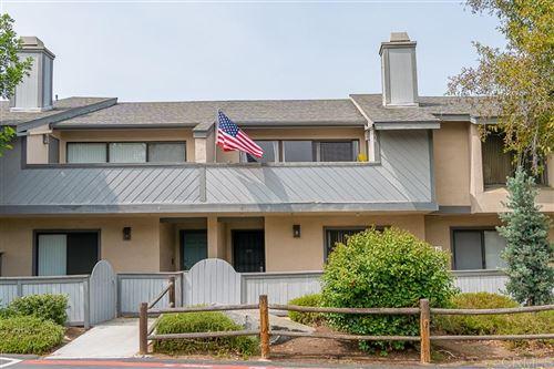 Photo of 2135 E Valley Pkwy #3, Escondido, CA 92027 (MLS # 200045095)
