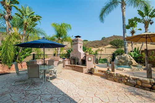 Photo of 12291 Briardale Way, San Diego, CA 92128 (MLS # 200046095)