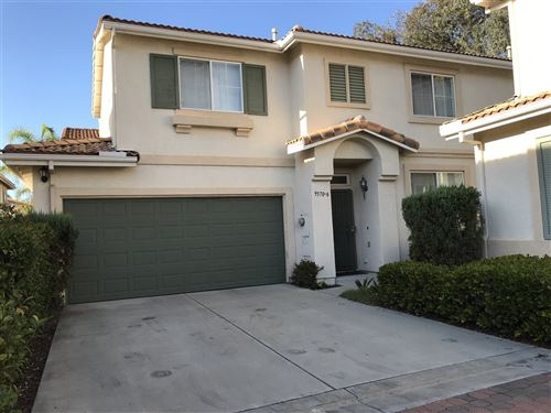 Photo of 9570 Compass Point Dr S #6, San Diego, CA 92126 (MLS # 200053095)