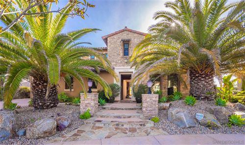 Photo of 15622 Jube Wright Ct, San Diego, CA 92127 (MLS # 210009095)