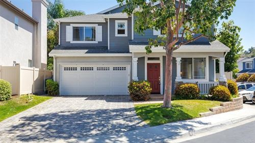 Photo of 2950 W Canyon Avenue, San Diego, CA 92123 (MLS # NDP2105095)
