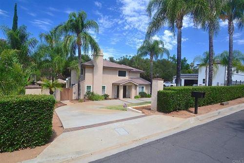 Photo of 2627 Gianelli Lane, Escondido, CA 92025 (MLS # NDP2108095)