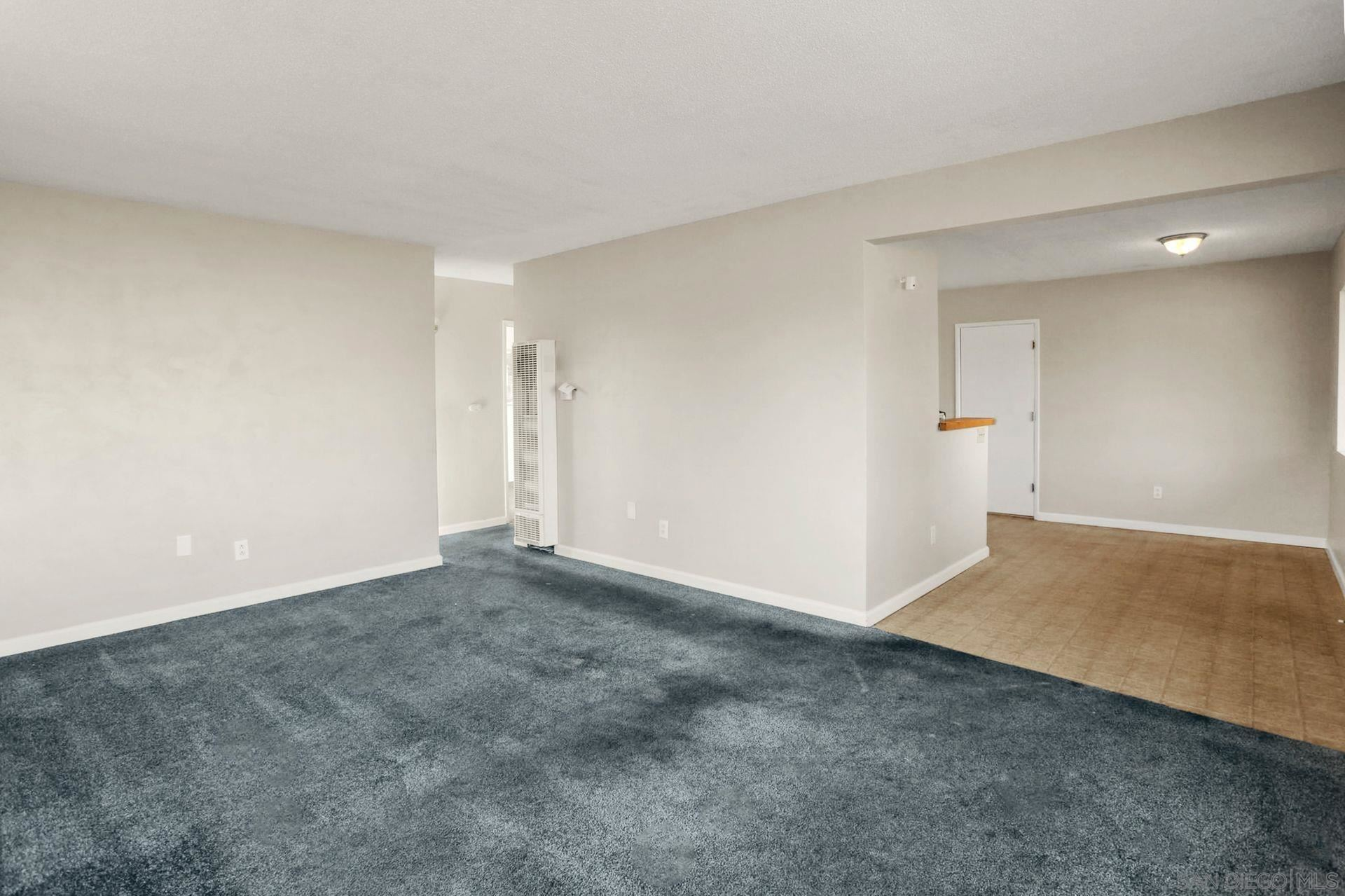 Photo of 907 7Th St, Imperial Beach, CA 91932 (MLS # 210023095)