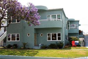 Photo of 357 D Ave, Coronado, CA 92118 (MLS # 190051096)