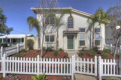Photo of 1444 Holly Ave, Imperial Beach, CA 91932 (MLS # 190064096)
