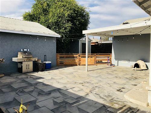 Photo of 5108 Logan Ave, San Diego, CA 92114 (MLS # 210016096)