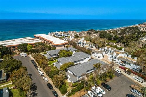 Photo of 162 Del Mar Shores Terrace, Solana Beach, CA 92075 (MLS # NDP2104096)