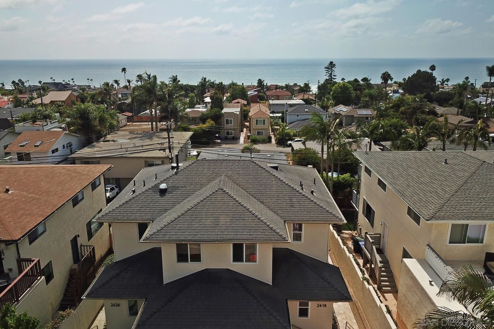 Photo of 2418 Manchester Ave, Cardiff By The Sea, CA 92007 (MLS # 210025096)