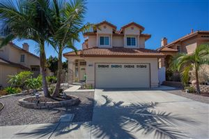Photo of 13380 Darview Lane, San Diego, CA 92129 (MLS # 190052097)