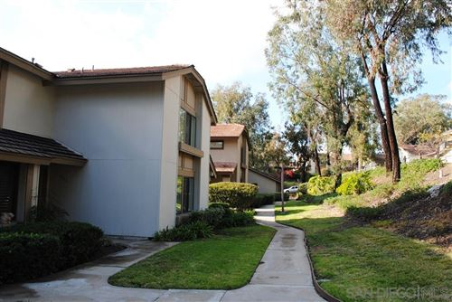 Photo of 5359 Outlook Pt, San Diego, CA 92124 (MLS # 200003097)