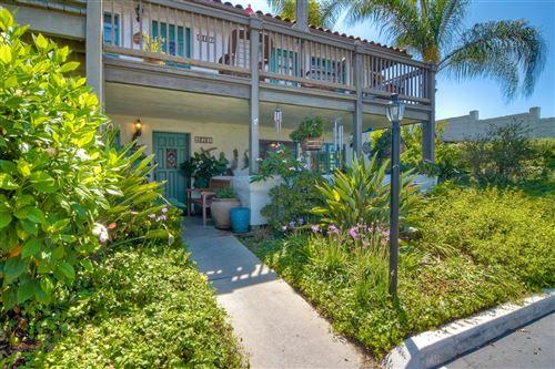 Photo of 421 Playa Blanca, Encinitas, CA 92024 (MLS # 200045097)