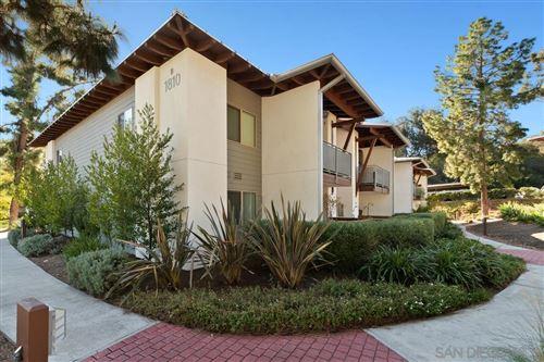 Photo of 1810 S El Camino Real #B101, Encinitas, CA 92024 (MLS # 210002097)