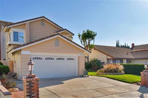 Photo of 9685 Graceland Way, San Diego, CA 92129 (MLS # 210021097)