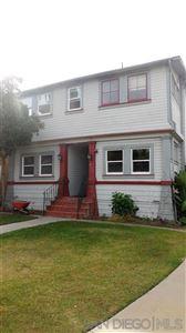 Photo of 918 10th #4, Coronado, CA 92118 (MLS # 190051098)