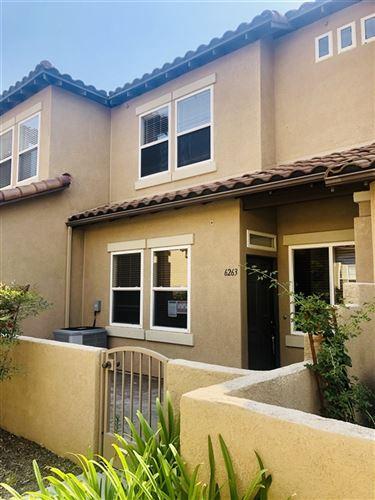 Photo of 6263 Citracado, Carlsbad, CA 92009 (MLS # 200039098)