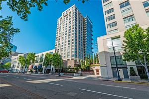 Photo of 645 Front St #803, san diego, CA 92101 (MLS # 180053099)