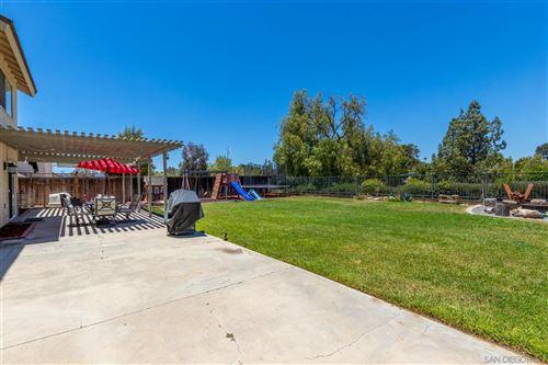 Tiny photo for 41898 Humber, Temecula, CA 92591 (MLS # 210016099)