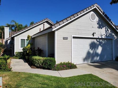 Photo of 10244 Rancho Carmel Dr, San Diego, CA 92128 (MLS # 200040100)