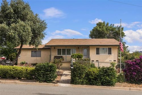 Photo of 9508 San Diego Street, Spring Valley, CA 91977 (MLS # PTP2103100)