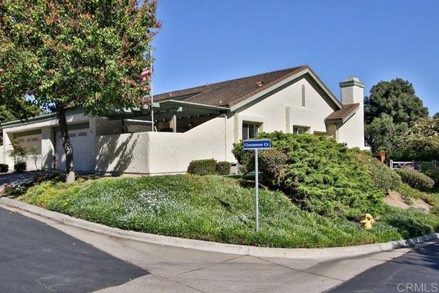 Photo of 824 Cinnamon Court, Chula Vista, CA 91910 (MLS # PTP2104100)