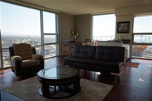 Photo of 321 10th Ave #2307, San Diego, CA 92101 (MLS # 180012101)