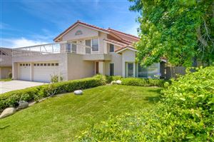 Photo of 510 Village Center Dr, Encinitas, CA 92024 (MLS # 190032101)