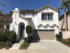 Photo of 7149 Tanager Dr, Carlsbad, CA 92011 (MLS # 190056101)