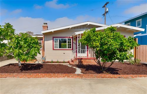 Photo of 3536 Arnold Ave, San Diego, CA 92104 (MLS # 200030101)