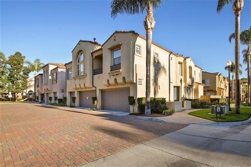 Photo of 11655 Miro Cir, San Diego, CA 92131 (MLS # 200053101)