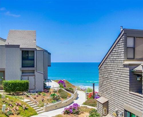 Photo of 675 S Sierra #13, Solana Beach, CA 92075 (MLS # NDP2106101)