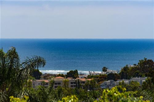 Photo of 1157 Solana Dr, Del Mar, CA 92014 (MLS # 200032102)